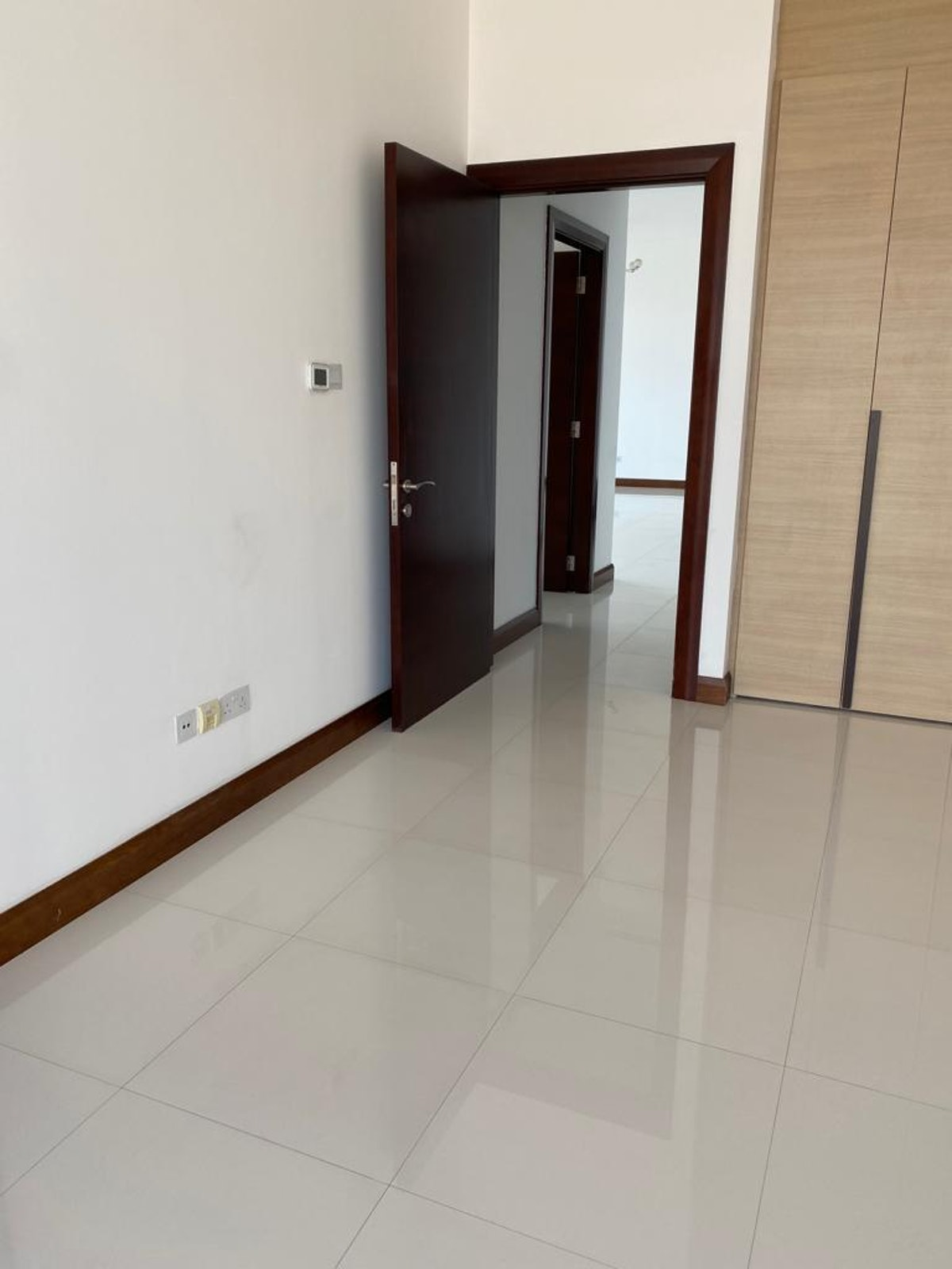 Spacious Layout   2BR   Well Maintained