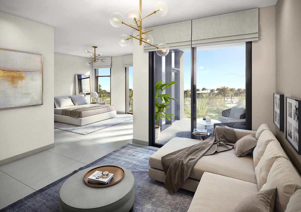 Motivated Seller   Golf View   Rooftop Terrace