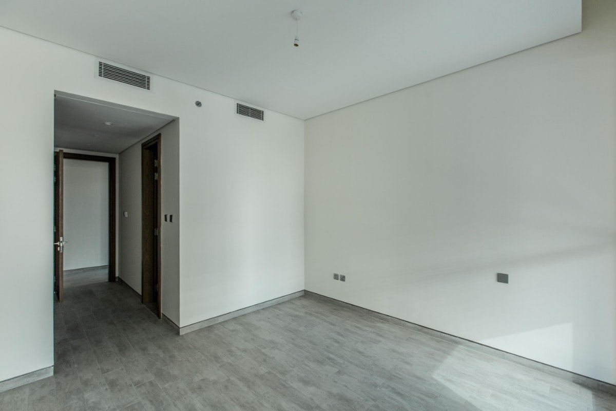 3 Bedroom+ Maids+Study  Beautiful Largest Layout
