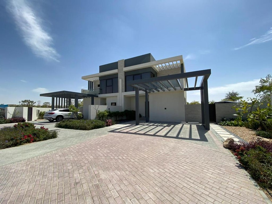 NO COMMISSION l YOUR DREAM HOUSE ! FULL PARK VIEW