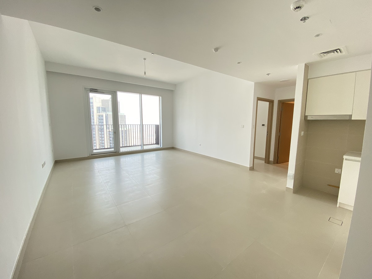 Brand New 1BR| Chiller Free | Spacious | Balcony