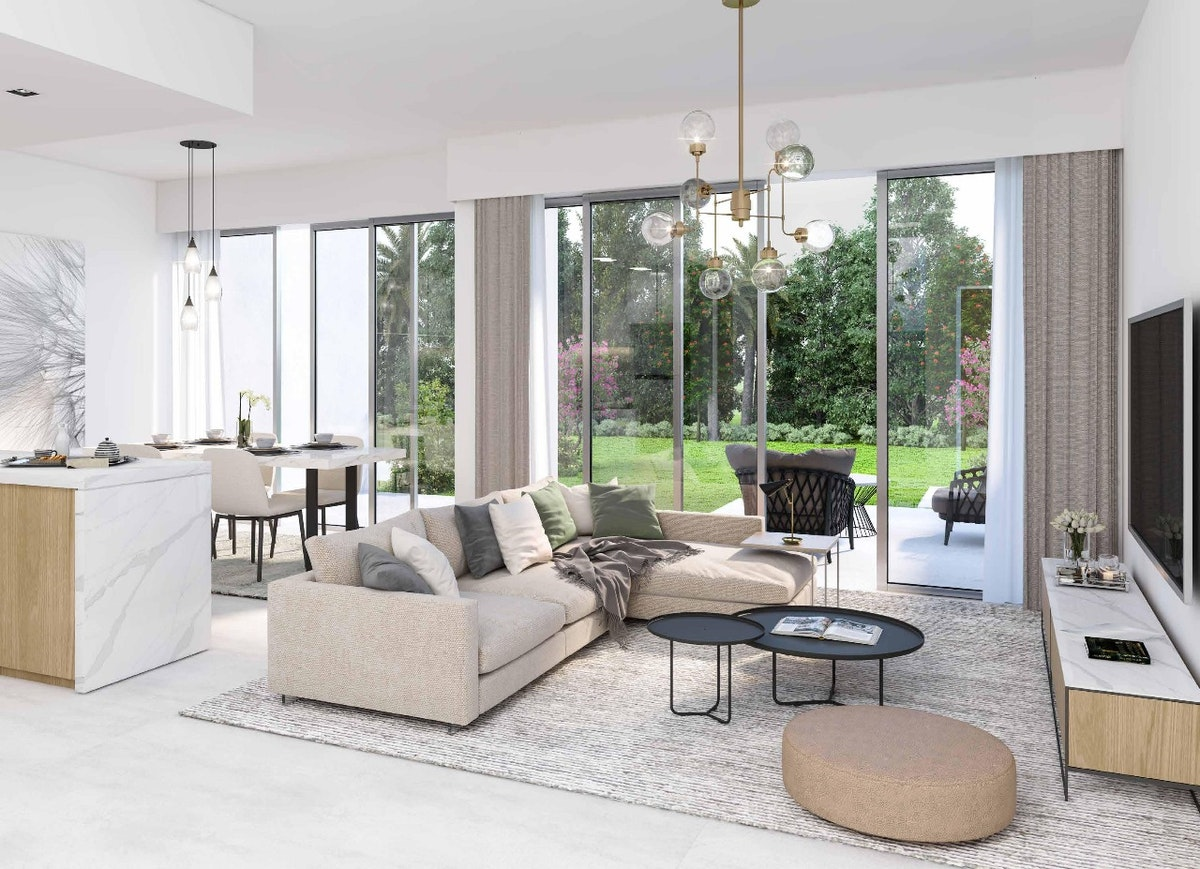 La Rosa 5 Launching Today | Book Now | DLD Free