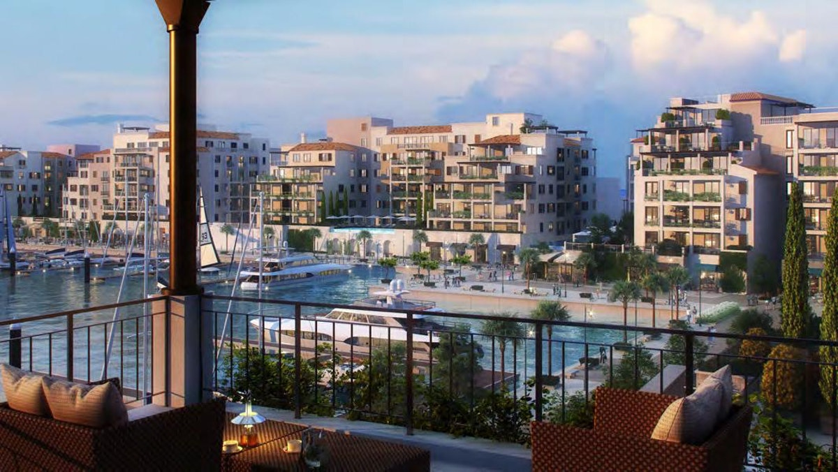 Beach Front living - Jumeirah 1- Zero Commission
