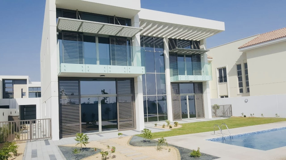 Exclusive Listing | 4 Bedroom Contemporary