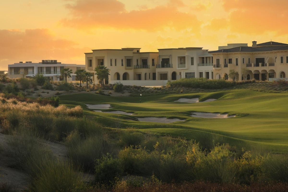 New & Exclusive | Emerald Hills Resale Plot