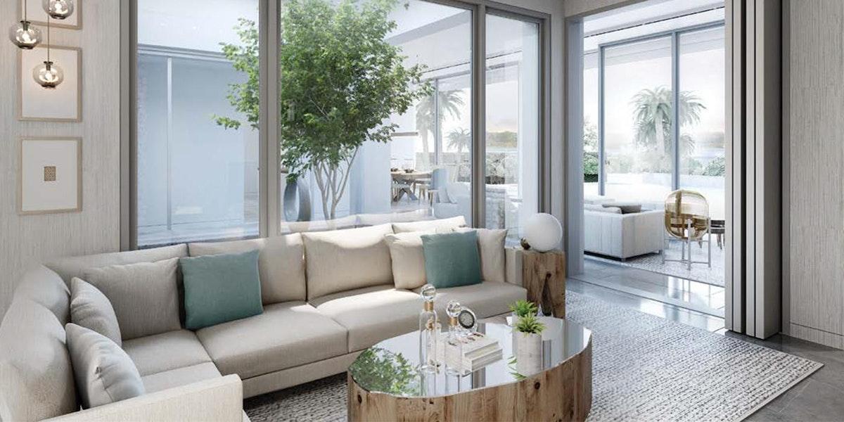 Genuine Re Sale//Investors Deal//5 Bed Twin Villa