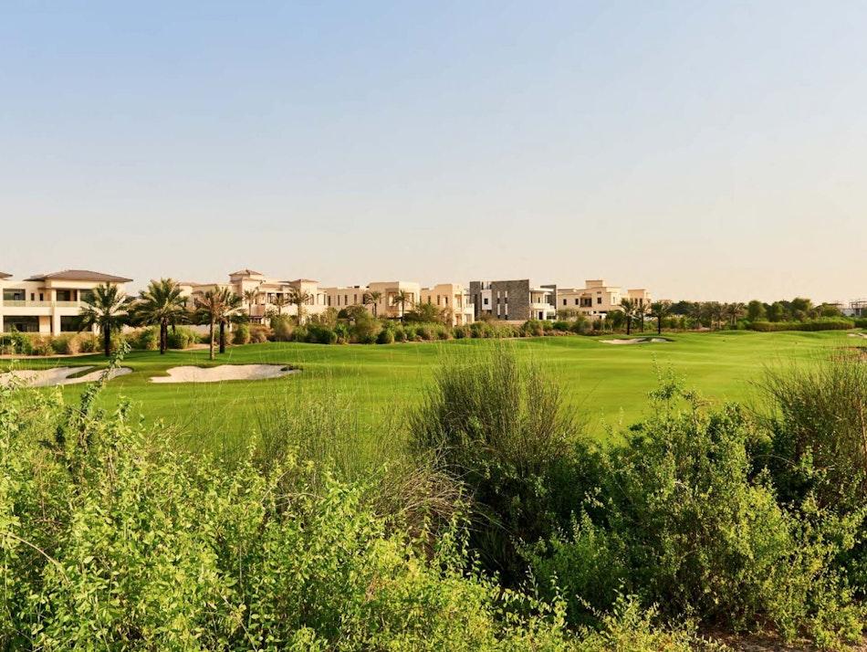 Good Location | Huge Villa Plot | on the park