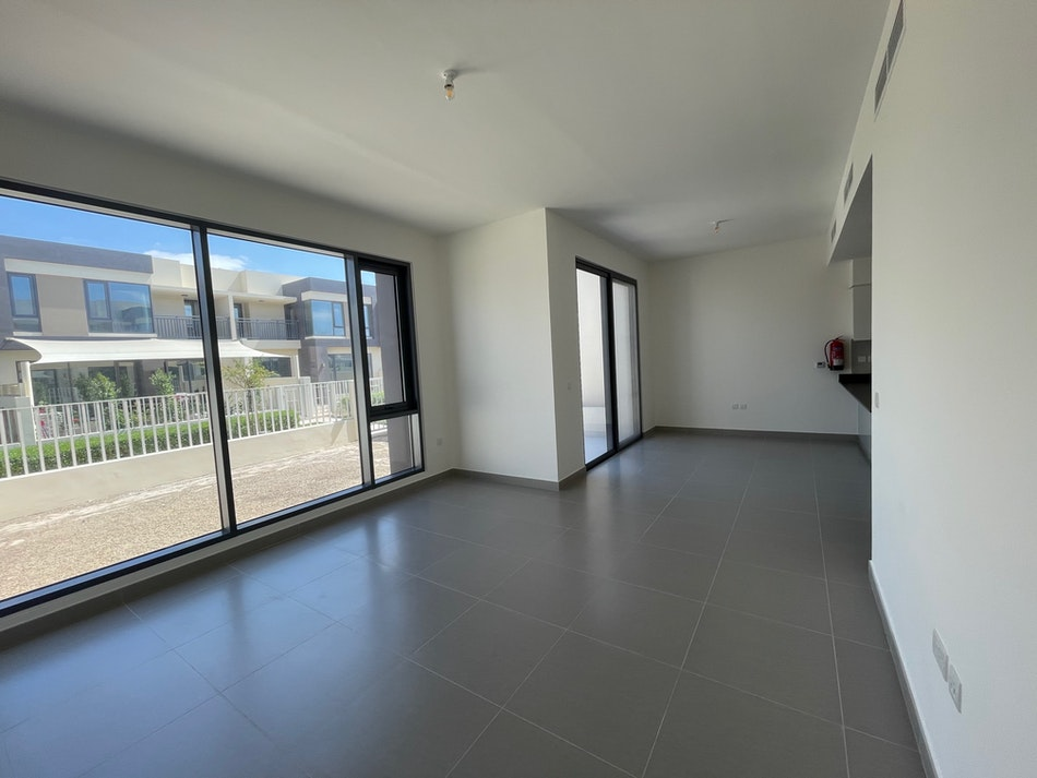 Exclusive| Brand New| Ready to Move in|Call Now