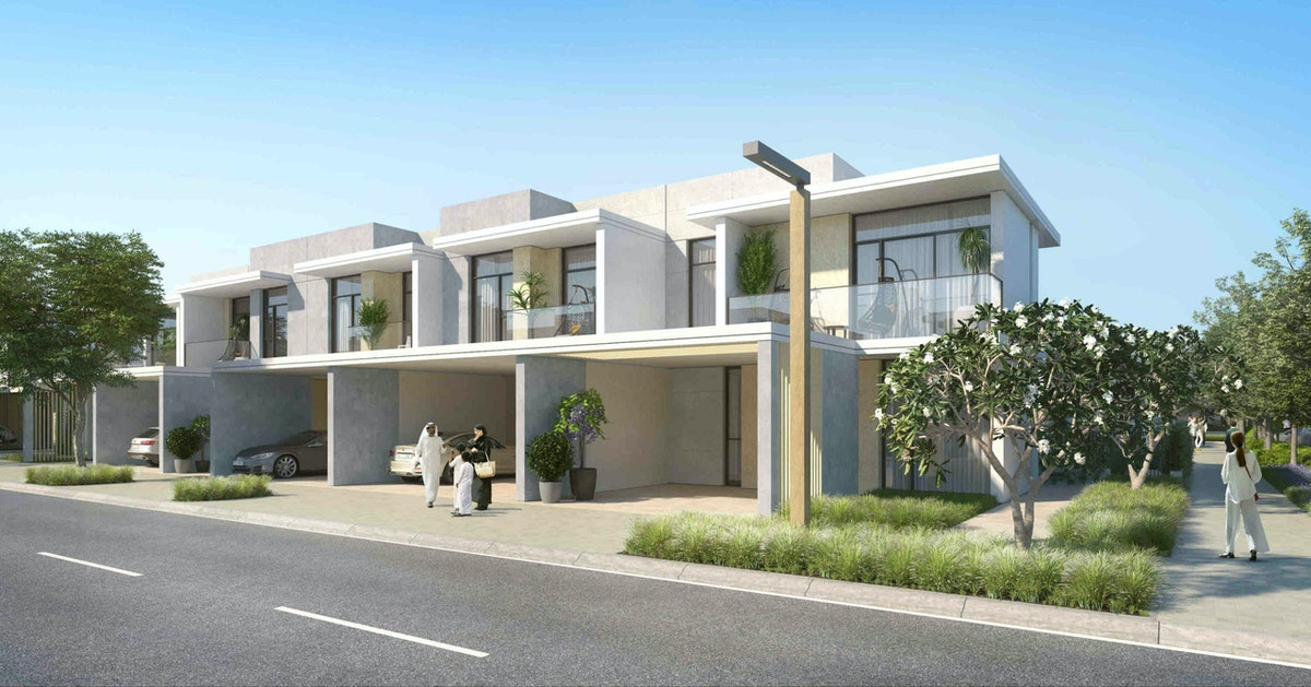 Best Deal in Market|Single Row|close to the pool