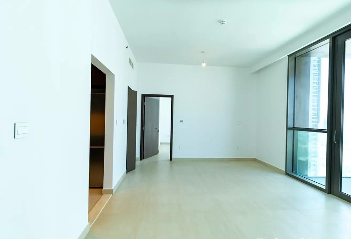 New & Exclusive | 3 Bed Full Burj & Fountain View