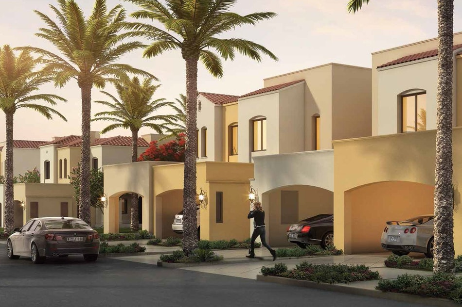 Brand New Unit   Great investment    3BD +Maid