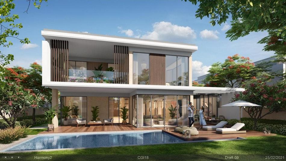 Exclusive Resale | 5 Bedroom Garden Suite