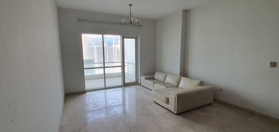 Spacious 2 Bed + S| Canal View| Ensuite Bedrooms