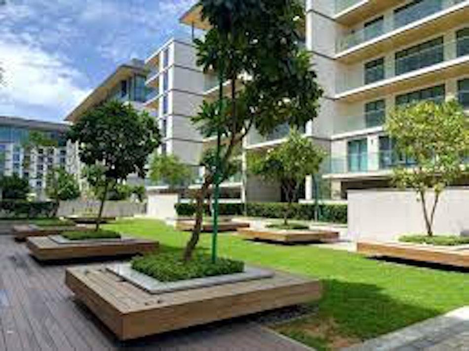 Luxury Living | Modern Design | Sobha Hartland