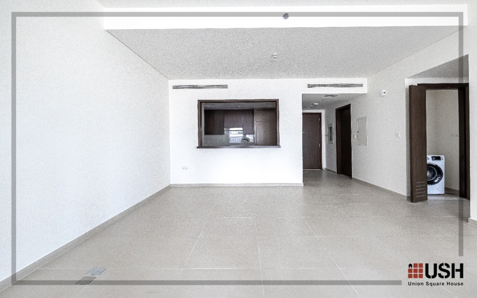 Brand New Apartment with Vibrant View | Downtown
