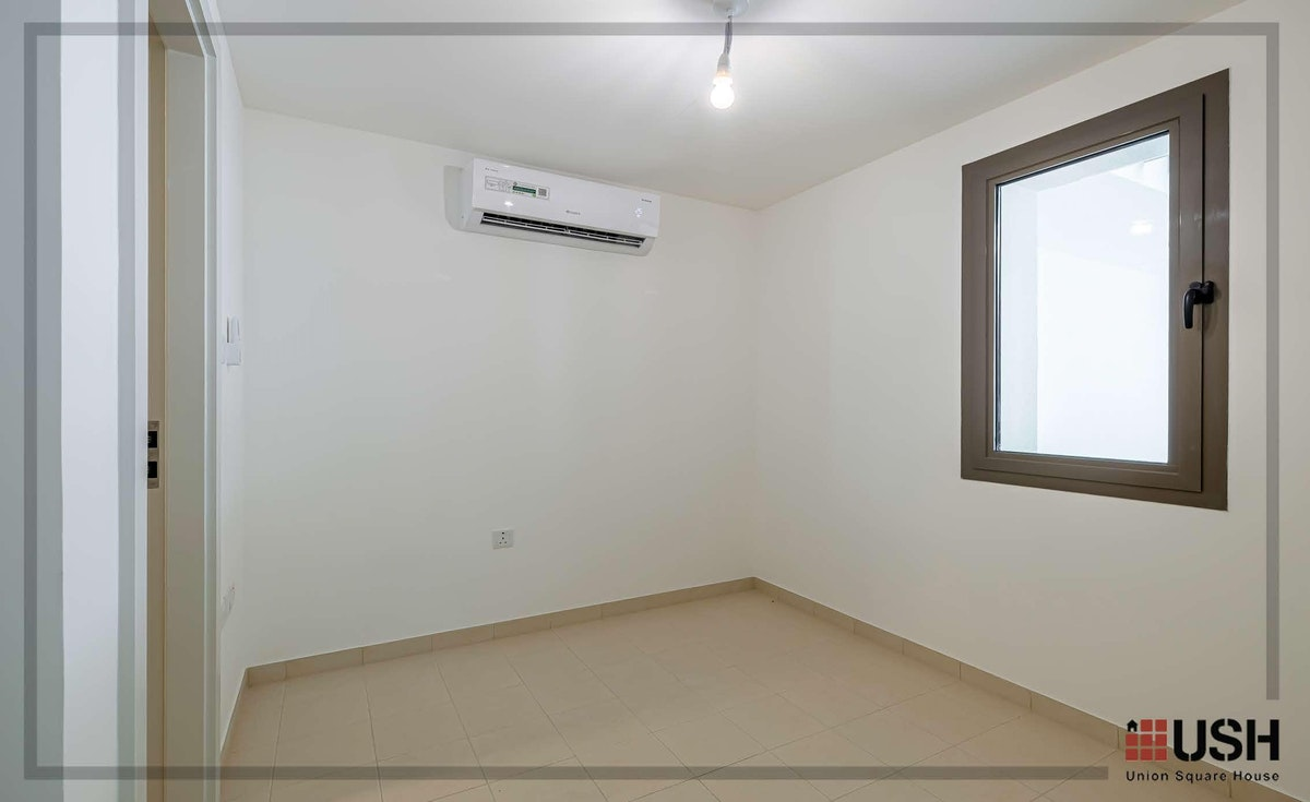 Brand New| Spacious layout | 3BR |Type 1