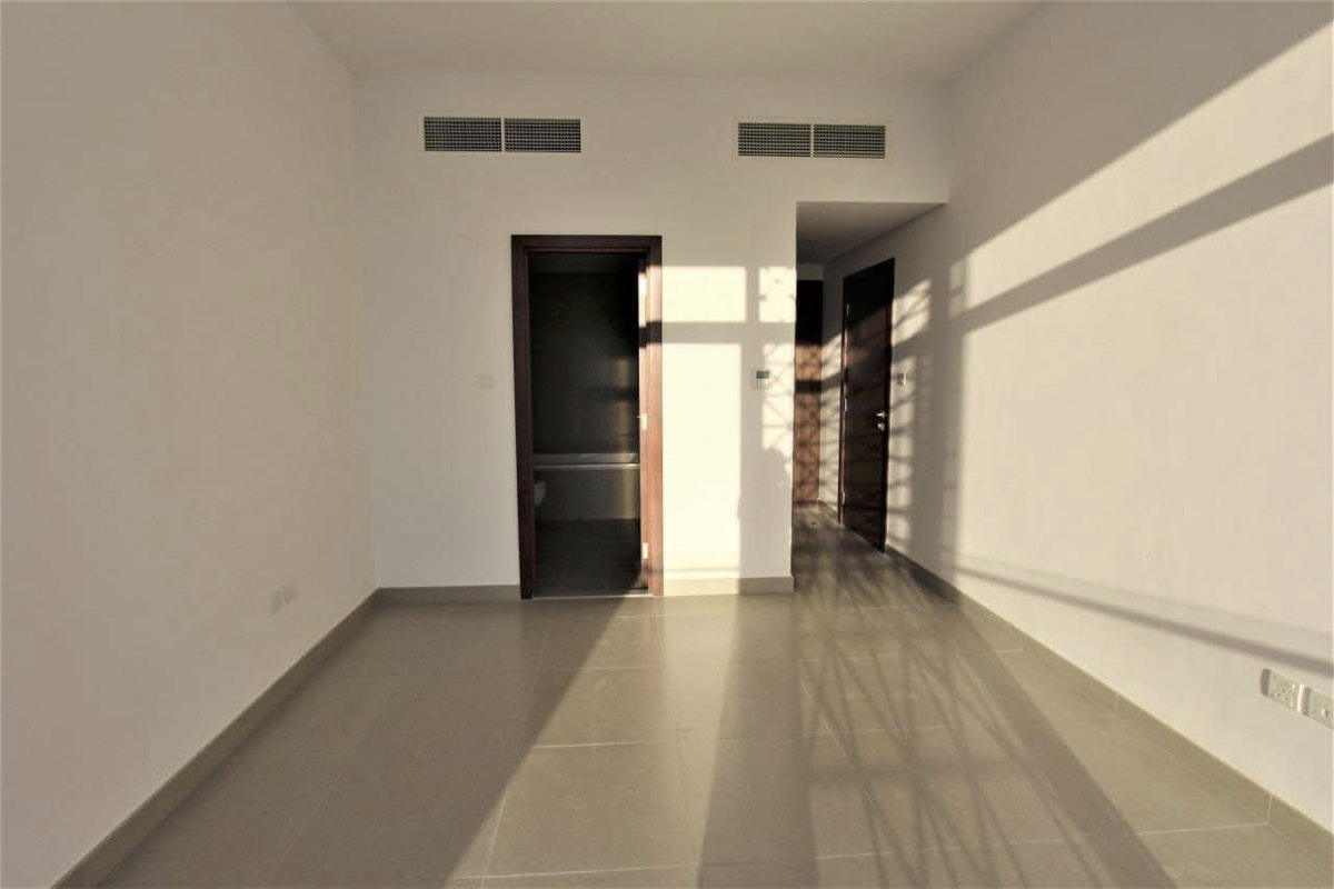 Type B | 3 Bed Semi-detached | Vacant on transfer